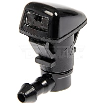 Dorman 58116 Windshield Washer Nozzle - Sold individually