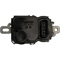 590-001 Fuel Pump Driver Module - Direct Fit, Sold individually