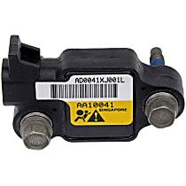 590-213 Air Bag Sensor - Direct Fit, Sold individually