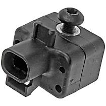 Dorman 590-220 Air Bag Sensor - Direct Fit, Sold individually