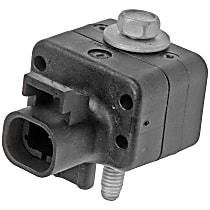 590-222 Air Bag Sensor - Direct Fit, Sold individually