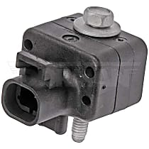 Dorman 590-222 Air Bag Sensor - Direct Fit, Sold individually