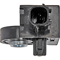 Dorman RB590240 Air Bag Impact Sensor