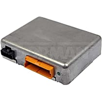 599-105 Transfer Case Shift Control Module - Direct Fit, Sold individually