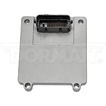 599-120 Transmission Control Module - Direct Fit, Sold individually