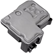 ABS Control Module 1999-2002 Silverado 2500 Sierra 2500