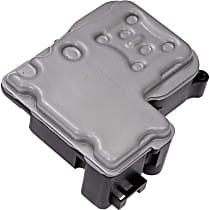 Dorman 599-715 ABS Control Module, Remanufactured