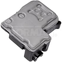 Dorman ABS Control Module 2003-2005 Cadillac ESV EXT 2003-2006 Chevy 1500 Sierra 1500 Yukon XL