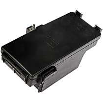 599-902 Engine Control Module - Direct Fit, Sold individually