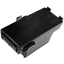 Dorman 599-902 Engine Control Module - Direct Fit, Sold individually
