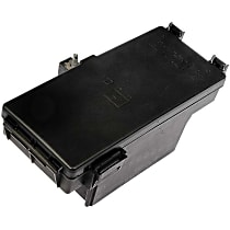 599-903 Integrated Control Module - Sold individually