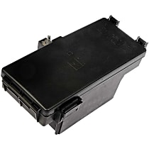 Dorman 599-903 Integrated Control Module - Sold individually