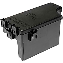 Dorman 599-904 Integrated Control Module - Sold individually