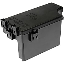 599-909 Integrated Control Module - Sold individually