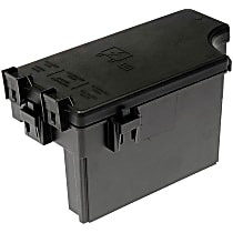 Dorman 599-916 Integrated Control Module - Sold individually