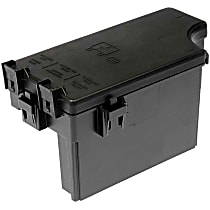 599-927 Integrated Control Module - Sold individually