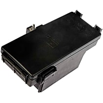599-930 Engine Control Module - Direct Fit, Sold individually
