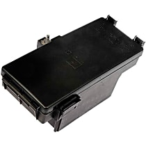 Dorman 599-930 Engine Control Module - Direct Fit, Sold individually