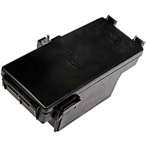 Dorman 599-931 Integrated Control Module - Sold individually