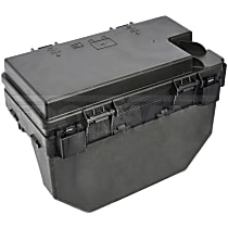 Dorman 599-949 Integrated Control Module - Sold individually