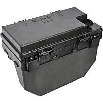 Dorman 599-980 Integrated Control Module - Sold individually