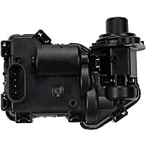 4WD Actuator - Direct Fit, Sold individually