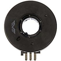 Dorman 600-120 Transfer Case Motor Encoder Ring - Direct Fit