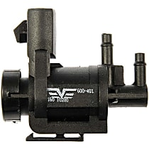 Dorman OE Solutions 600-401 4WD Hub Locking Solenoid, Sold individually