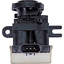 600-402 OE Solutions Series 4WD Hub Locking Solenoid, Sold individually