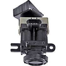 Dorman OE Solutions 600-403 4WD Hub Locking Solenoid, Sold individually