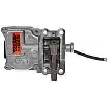 600-488 4WD Actuator - Direct Fit, Sold individually