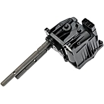 600-493 Transfer Case Motor - Direct Fit, Sold individually
