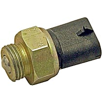 Dorman 600-504 Transfer Case Switch - Direct Fit, Sold individually