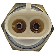600-506 Transfer Case Switch - Direct Fit, Sold individually