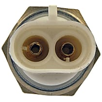 Dorman 600-506 Transfer Case Switch - Direct Fit, Sold individually