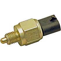 600-550 Transfer Case Switch - Direct Fit, Sold individually