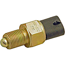 600-552 Transfer Case Switch - Direct Fit, Sold individually