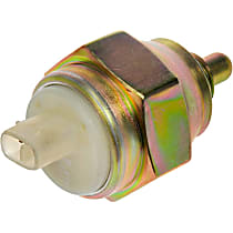 600-555 Transfer Case Switch - Direct Fit, Sold individually