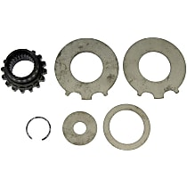 Dorman 600-561 Pinion Gear Thrust Washer