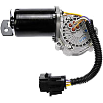 600-800 Transfer Case Motor - Direct Fit, Sold individually