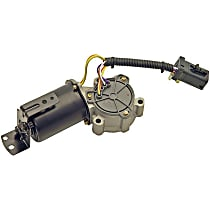 600-802 Transfer Case Motor - Direct Fit, Sold individually