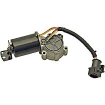 600-804 Transfer Case Motor - Direct Fit, Sold individually