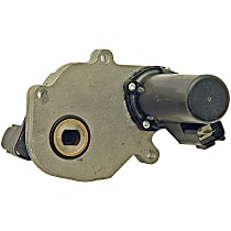 Dorman 600-805 Transfer Case Motor - Direct Fit, Sold individually
