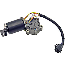 600-807 Transfer Case Motor - Direct Fit, Sold individually