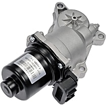 600-899 Transfer Case Motor - Direct Fit, Sold individually