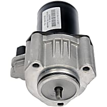 Dorman 600-938 Transfer Case Motor - Direct Fit, Sold individually