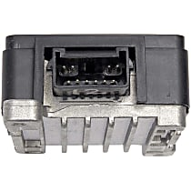 601-005 Fuel Pump Driver Module - Direct Fit, Sold individually