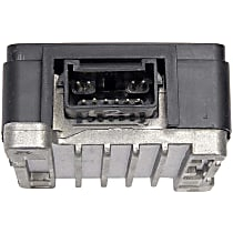 Dorman 601-005 Fuel Pump Driver Module - Direct Fit, Sold individually
