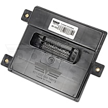 Dorman 601-022 Fuel Pump Driver Module - Direct Fit, Sold individually