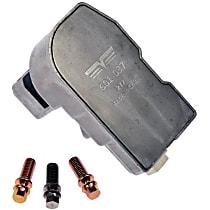 601-037 Ignition Lock Cylinder